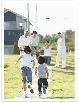 家族支援メンタルサポート協会